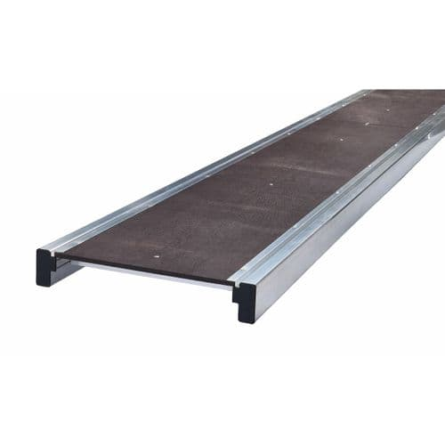 Youngman 33050800 Board 3m