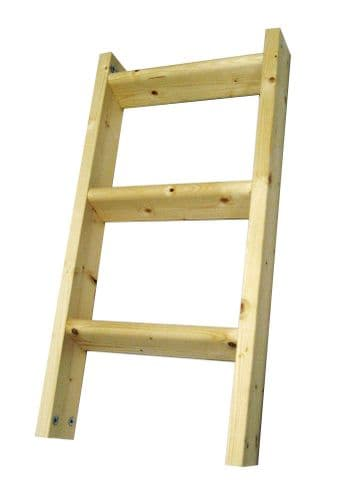 Youngman 34635000 Eco S Line Loft Ladder Exension Kit