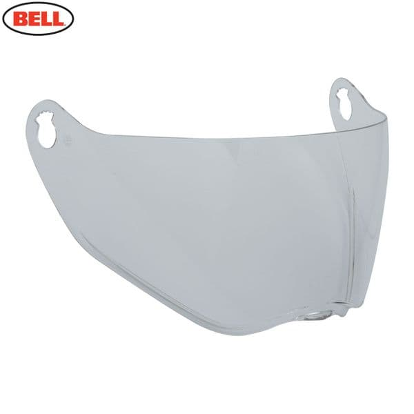 Bell Replacement MX-9 Adv Shield Clear