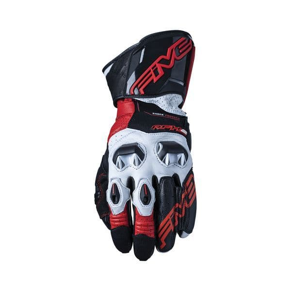 Five RFX2.20 Adult Gloves