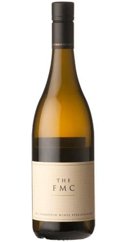The FMC Chenin Blanc