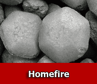 Homefire Products