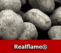 Realflame  Products