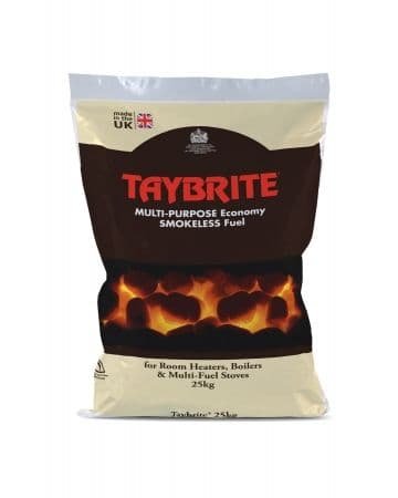 Taybrite 40 x 25kg (Managers Special)