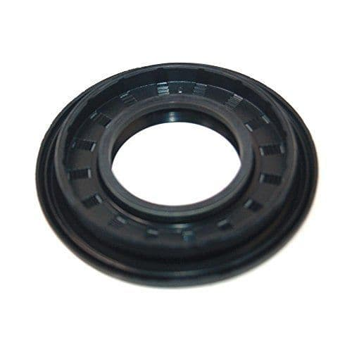 Indesit Genuine Nitrile Rubber Oil Seal 35mm X 62/75mm X 7/10mm