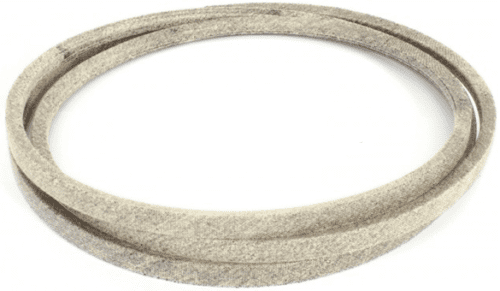 Replacement (Medway Kevlar) ARIENS 72138 Rider Mower Traction 18 & 20HP Belt 914011 & 914012