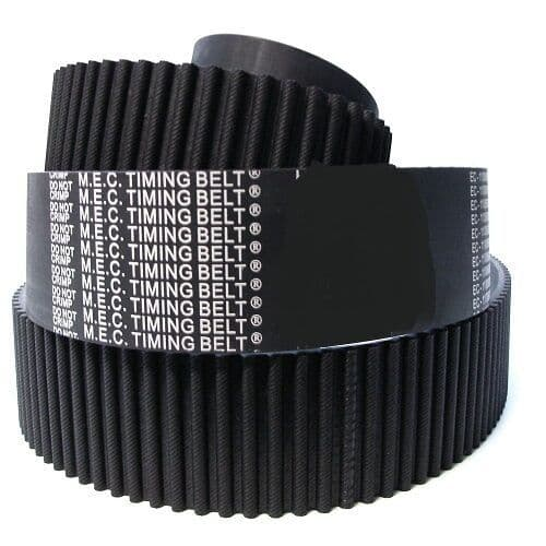 Replacement Stiga Mower Deck Belt 9585-0085-00 9585-0161-01 121M 121 4WD Deck