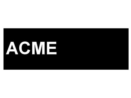 ACME Motorcycles Transfers