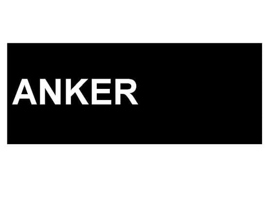 Anker Motorcycle Transfers