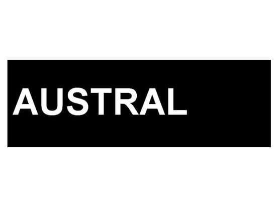 Austral Motorcycle Transfers