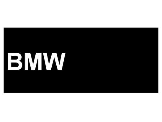 BMW Motorcycle Transfers