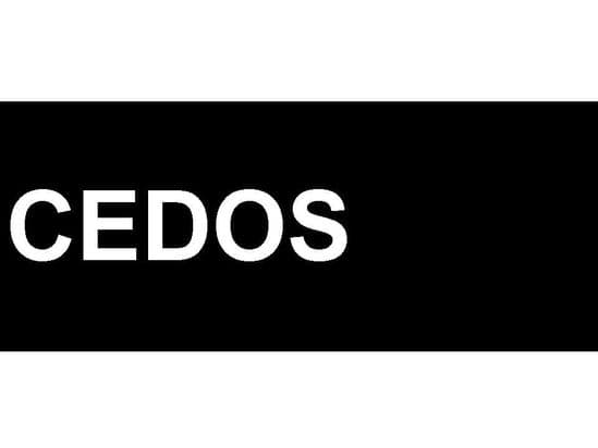 Cedos Motorcycle Transfers