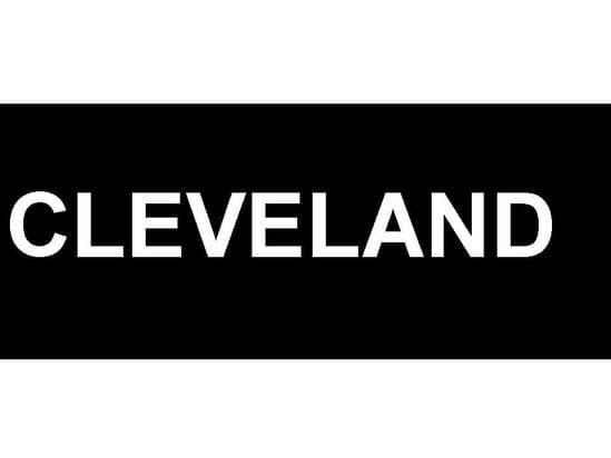 Cleveland Motorcycle Transfers