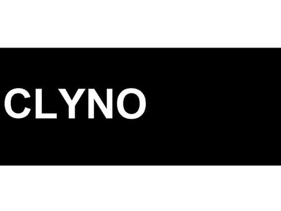 Clyno Motorcycle Transfers