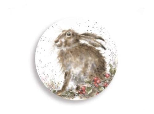 Hare Magnet