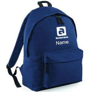 Anchormen Backpack