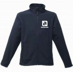Anchormen Softshell Jacket