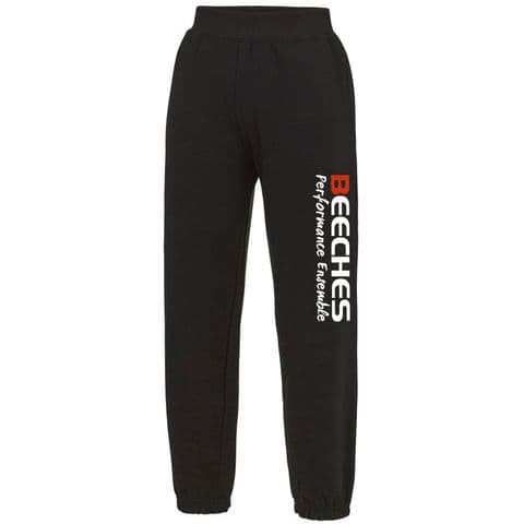 Beeches Childs Cuffed Joggers