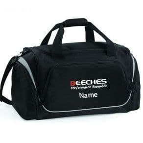Beeches Large Holdall