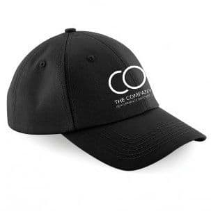 CO Baseball Cap