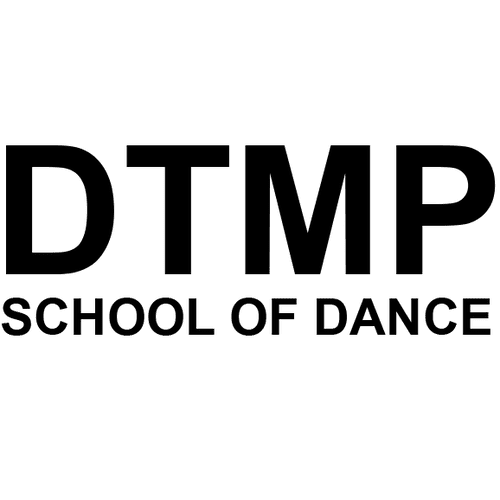 DTMP School of Dance