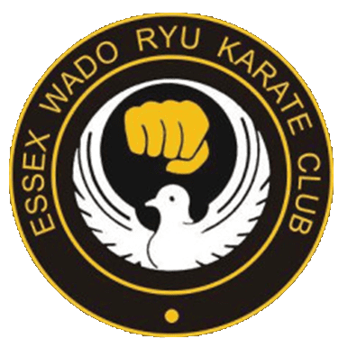Essex Wado Ryu Karate
