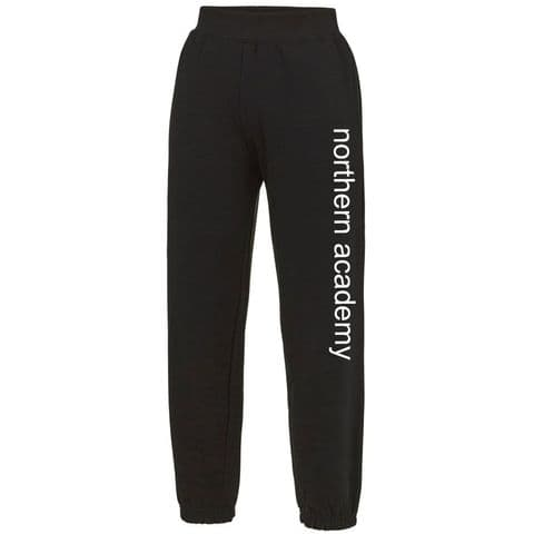 NAPA Childs Sweatpants