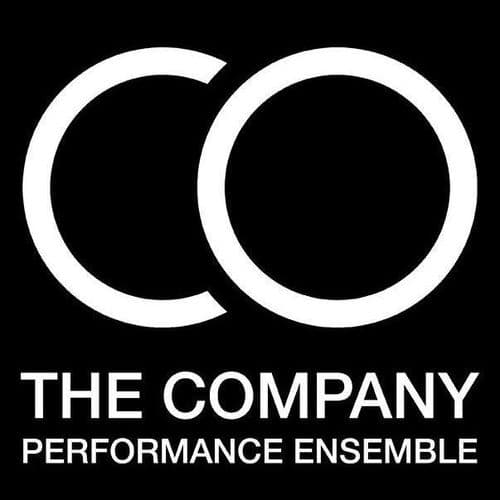 The Company Performance Ensemble