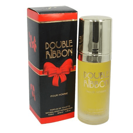 Double Ribbon ℮55ml FP6076 48 Pieces