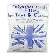 """TF2 Toy Filling 450g Bags - Pk10 """"A GRADE"""""""