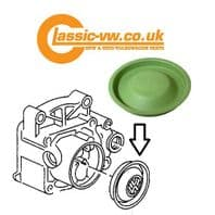 020 Gearbox Green End Plate Cover 020141073A