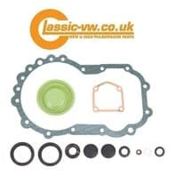 020 Gearbox Seal Kit 020398001L Mk1 / 2 Golf, Jetta, Scirocco, Caddy