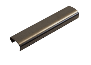 Chrome Side Window Joint Clip 171853349
