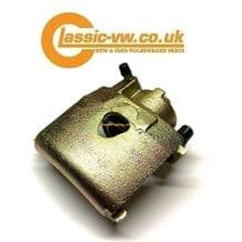 Front Right Brake Caliper (VW2) 1H0615124A  Mk1/2 Golf, Scirocco, Caddy, Jetta, Passat