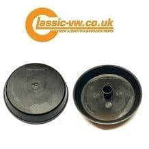 Front Suspension Top Cap Cover 1H0412359 Mk2 Golf, Jetta, Corrado,