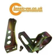 Mk1 Golf Epytec 02A/02J Uprated Gearbox Mounts
