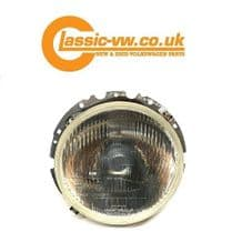Mk1 Golf Headlight RHD 114941753H Caddy, Cabriolet