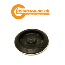 Mk2 Golf 40mm Floor Pan Grommet / Blank 1K0898185 / N90146604 Corrado