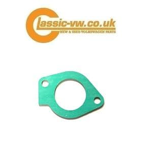 Side Water Flange Gasket  056121149A Mk1 / 2 Golf, Jetta, Caddy, Scirocco T25