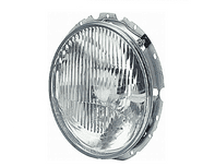 T2 Bay & Beetle HELLA Headlight 114941753H