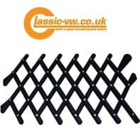 Universal Window Vent Grille (Small)