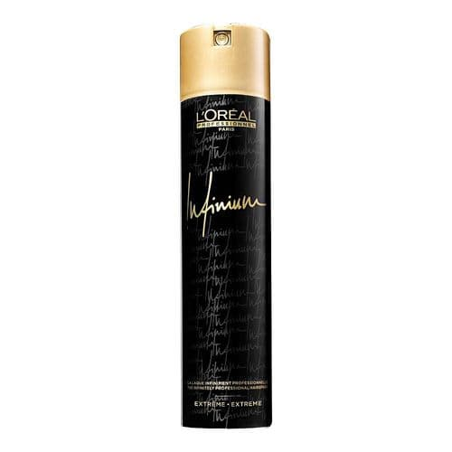 Loreal Infinium Hair Spray 500ml