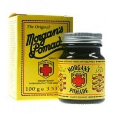 Morgan's Pomade 100g