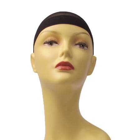 Stocking  Cap Set of 2