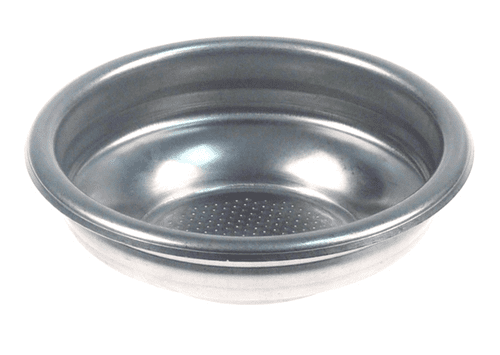 58mm Single basket 7 gram H20