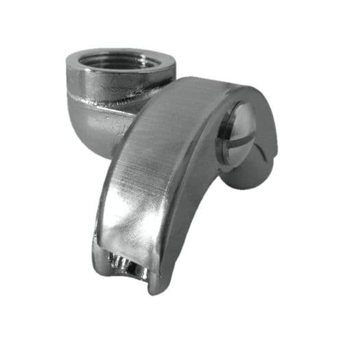 Adjustable coffee Spout double