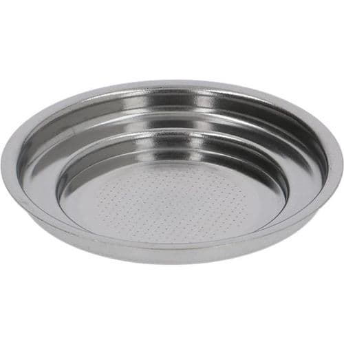 Ascaso 57mm filter basket pod -2015