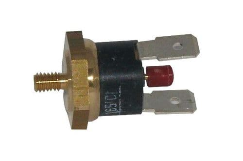 Ascaso safety thermostat 165°C M4