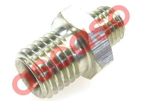 ASCASO thermoblock fitting nut