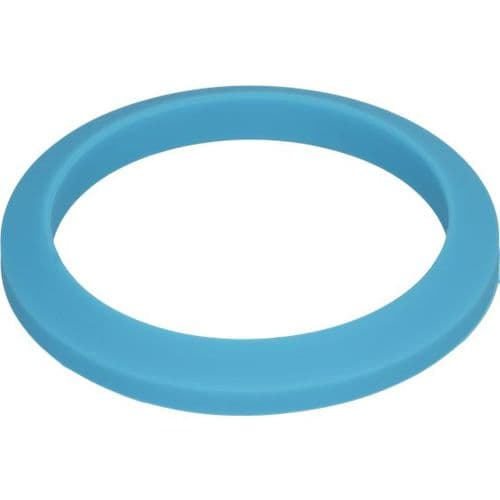 Bezzera BZ Blue conical silicon group gasket